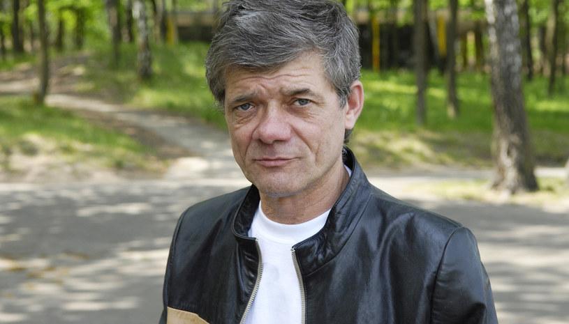 Henryk Gołębiewski /AKPA