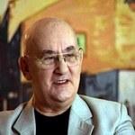 Henryk Kluba patronem konkursu filmów amatorskich