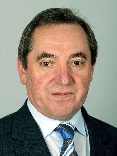 Henryk Kowalczyk, szef Komitetu Stałego Rady Ministrów /PAP