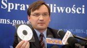 Henryk Martenka: Polskie nagrania