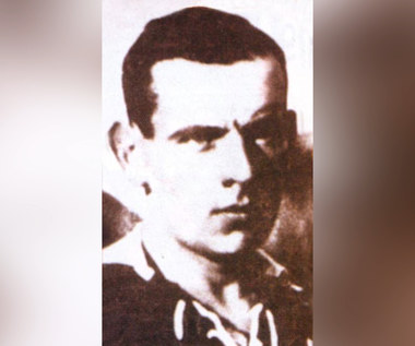 Henryk Reyman - legenda Wisły Kraków i niedościgniony rekordzista. Wideo