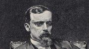 Henryk Sienkiewicz - biografia