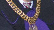 Henryk Stokłosa wystąpi o list żelazny