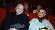 Henryk Talar: Dziś to on jest oparciem dla żony