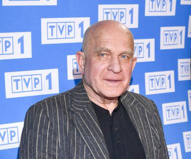 Henryk Talar jako policyjny archiwista