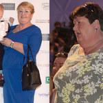 Henryka Krzywonos: Schudłam 67 kilogramów!