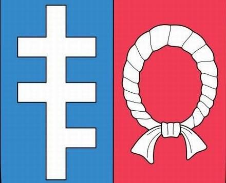 Herb miasta Nałęczowa /