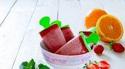 Herbaciane lody