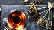 Herbaciany foodpairing czyli o tym, czy łączyć posiłki z herbatą