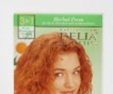 Herbal Wave, Delia Cosmetics