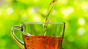 Herbata baletnicy - dieta cud czy wielkie oszustwo?