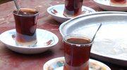 Herbata chroni przed rakiem skóry