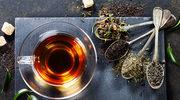 Herbata – czego o niej nie wiesz