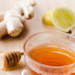 Herbata czosnkowa i jej prozdrowotne właściwości