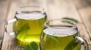 Herbata dla aktywnych. Która najefektywniej schłodzi organizm po intensywnym treningu?