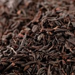 Herbata Earl Grey ochroni przed chorobami serca