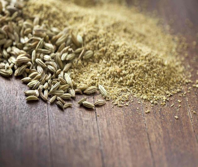 herbata energia /© Photogenica