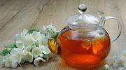 Herbata jaśminowa – warto zaparzyć ją już dziś!