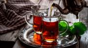 Herbata nie tylko do picia