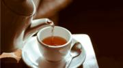 Herbata – nie wylewaj, gdy nie wypijesz