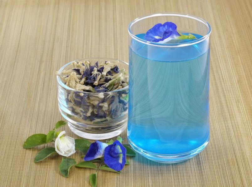 Herbata oolong /©123RF/PICSEL