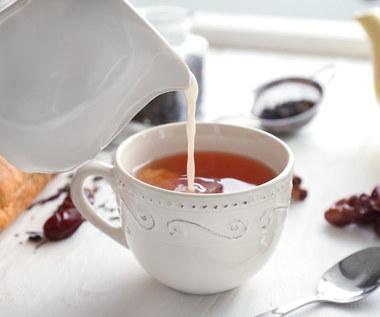 Herbata: Rodzaje i właściwości naparów
