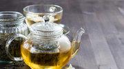 Herbata sanpin - ulubiony napój stulatków z Okinawy