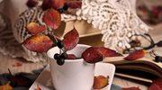 Herbata z liści kawowca - zdrowe pobudzenie