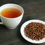 Herbata z prażonego jęczmienia poprawia trawienie i podnosi odporność