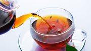 Herbata zbawieniem dla wątroby?