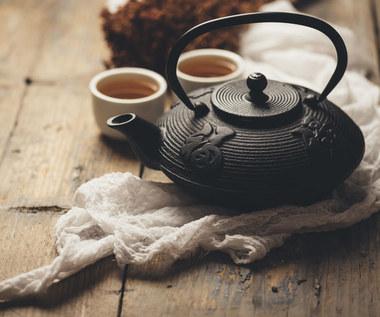 Herbata: Zdrowa czy niebezpieczna?