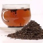 Herbata - zielona, czerwona czy czarna?