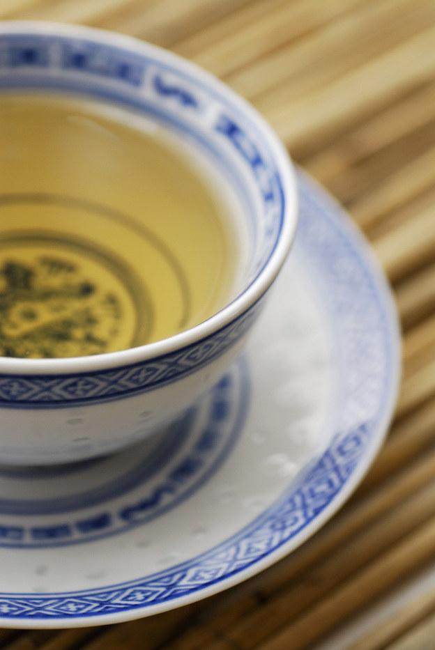herbata ziołowa /© Photogenica