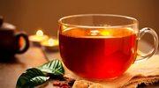 Herbata zmniejsza stres, a zwiększa kreatywność
