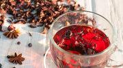 Herbatka z hibiskusa obniża cholesterol