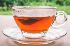Herbatki ekspresowe– czy są zdrowe?