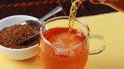 Herbaty do zadań specjalnych