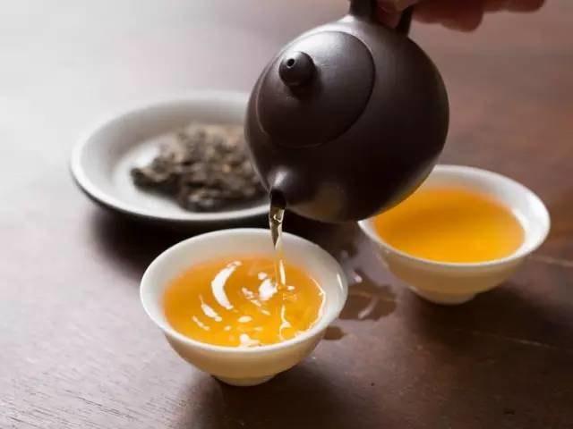 herbaty grupa krwi /© Photogenica