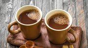 Herbaty, które poprawiają nastrój