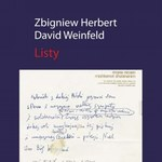 Herbert / Weinfeld. Listy