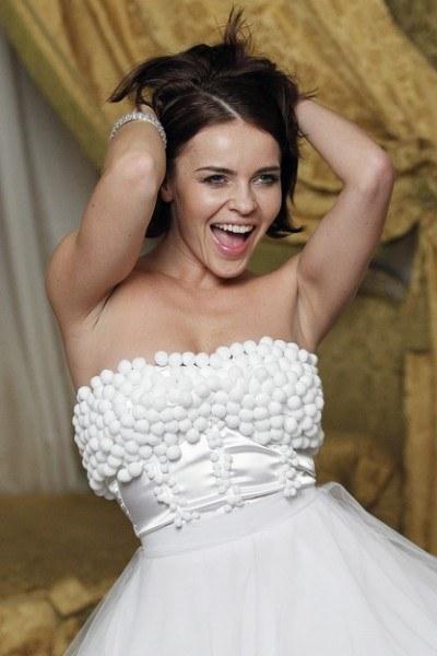 Herbuś Jak Do ślubu Galerie Film W Interiapl Premiery Filmowe