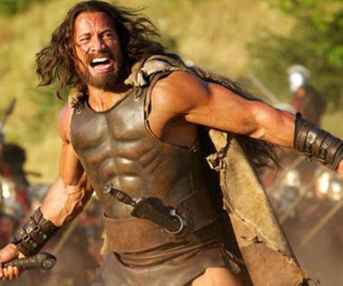 """""""Hercules"""" [trailer]"""