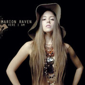 Marion Raven: -Here I Am