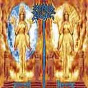 Morbid Angel: -Heretic