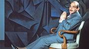 Herkules Poirot: Wielbiciel szarych komórek