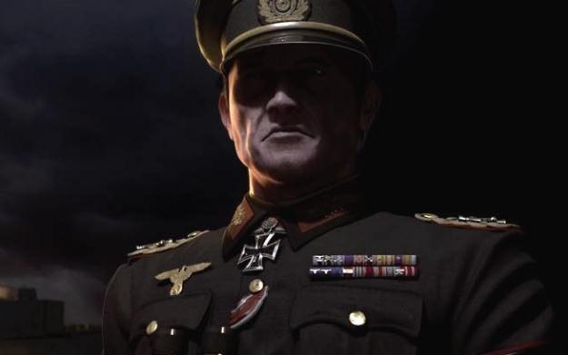 Heroes & Generals - motyw graficzny /Informacja prasowa