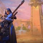 Heroes of the Storm otrzyma nową mapę i dwóch bohaterów