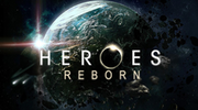 """""""Heroes Reborn"""": Bohaterowie powracają w kolejnym zwiastunie"""
