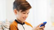 Heroo Mobile – pierwsza sieć telefonii komórkowej dla dzieci i młodzieży