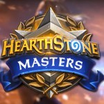 Herthstone Masters Tour pozwoli widzom zarobić kilka paczek